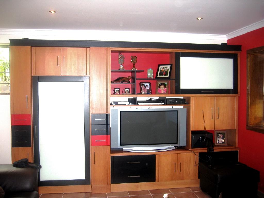 Sala de estar 5207 for Sala de estar 5x4